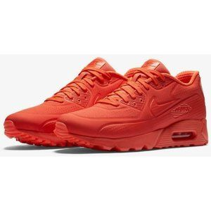 Men's Nike Air Max 90 Ultra Size 8 Shoes